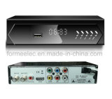 TV Set Top Box ATSC HD FTA DVB