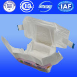 Disposable Camera Diapers for Wholesale Diaper Distributor From China Products (YS410)