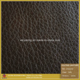 1.5mm Thickness Artificial and Faux Sofa Furniture Leather (SF012150)