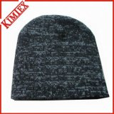 Winter Cheap Heather Knitted Beanie