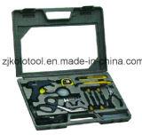 Window Box 18PCS Combi Wholesale Hardware Tools