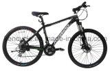 26inch 24speed MTB Bike/Mountain Bikes/Mountain Bicycles/Suspension Bike/Mountain Bike Sale