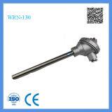 Shanghai Feilong Non-Fixed Device Thermocouple