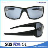 Factory Direct Price High Quality Polarized Mj Sports Sunglasses for Austrail Market