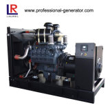 60kVA Deutz Diesel Generator 50kw