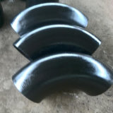 A234wpb Butt Welding ASTM Carbon Steel Fittings Elbow