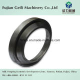 Waterproof Ring/Spare Parts of Rolling Mill