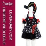 Adult Wholesale Dress up Costume (L15143)