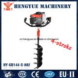 Professional High Quality Gasoline Earth Auger