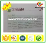 Shandong Eastern Dragon Paper-Woodfree Uncoated Paper