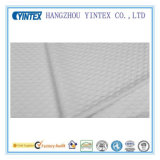 Knitted Folower Polyester Fabric for Upholstery