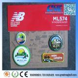 Promotional Funny Cheap Wholesale Custom Photo Car Refrigerator Fridge Magnets