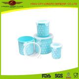 Portable Plastic Crisper Container