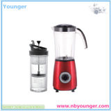 Personal Travel Blender and Shake N Go