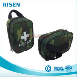 Military Medical Bag/Army First Aid Kit/Military Survival Kit