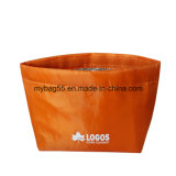 Custom Making Non-Woven Picnic Bag