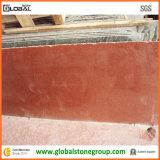 China Red Granite Flooring for Stone Kitchen/Bathroom