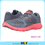 Blt Women′s Race Time Athletic Running Style Sport Shoes
