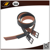 Competitive Price Colorful Custom Best PU Belts