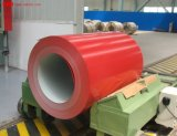 Secondary Stocked Low Price PPGI/PPGL Curve Corrugated Sheet Steel
