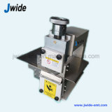 Hot Sale FPC PCB V Cut Depaneling Machine with Good Quality