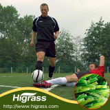 Monofilament PE Yarn Football Synthetic Turf for Sporting Field