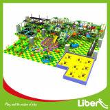 New Design Wenzhou Kids Indoor Soft Games for Sale