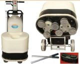 220V Mrk-V6 Marble Floor Polishing Machine