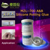 Jxh-700A B Silicone Potting Glue