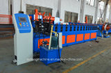 Wholesale Customize CE&ISO Quality Steel Pallet Rack Corss Beam Roll Forming Machine