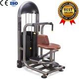 Chinese Body Building Machine Rotary Torso Pass En-957