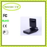 """Black Box Recorder 2.4"""" 170 Degree Wide Angle Dash Cam Night VI"""