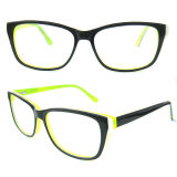 Causal Optical Frame Glasses for Youny Man