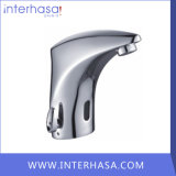 Automatic New Fashion Bigger Hands Free Sensor Faucet