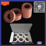 Import and Export Silk Surgical Tape in China