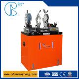 Ritmo HDPE Butt Fusion Pipe Welding Machine