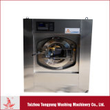 Hospital Laundry Washing Machine with 20 Years′ Experience