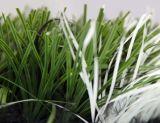 Artificial Grass for Indoor Soccer Outdoor Football Artificial Grass