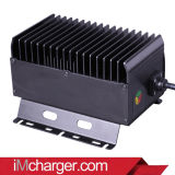 48V 17A New Design Golf Car Battery Charger for Club Car Personal Street Legal Vehicles-Lsvs 48V Series