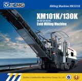 XCMG Official Manufacturer Xm101k Milling Planer