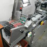 Cloth Tag RFID Label Labeling Machine/ Labeler