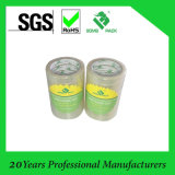 Transparent BOPP Stationery Tape with 3 Inches Paper Core