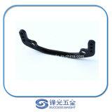 Hardness Black Oxide Part Non Standard CNC Parts Auto Parts
