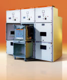 Kyn High Voltage Switchgear