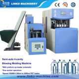 Semi-Auto Blow Molding Machine/ Equipment Price