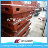 High Precision Foundry Box Foundry Flask Sand Box Sand Flask Foundry Equipment