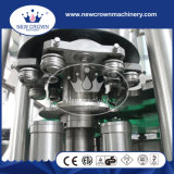 China High Quality Can Seamer