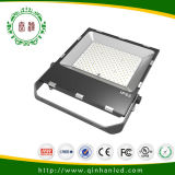 Latest Designed 150W LED Floodlight with Good Price (QH-FLTG-150W)