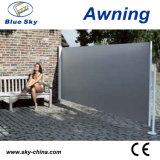 Outdoor Side Folding Screen Awning (B700)