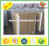 70GSM White Color Book Printing Paper